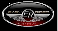 Easy Rider Motorcycles | Harley Davidson Motorcycles Brisbane
